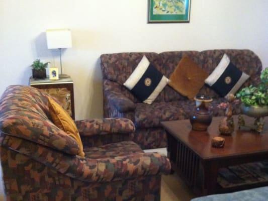 $160, Share-house, 5 bathrooms, Sayers Road, Truganina VIC 3029