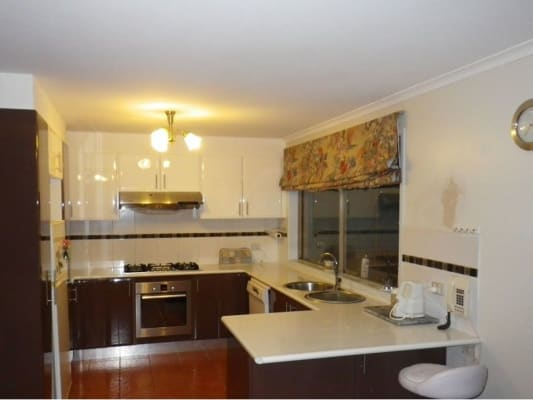 $160, Share-house, 4 bathrooms, Meldrum Court, Narre Warren South VIC 3805