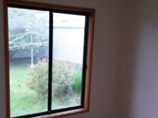 $150, Share-house, 3 bathrooms, Scenic Drive, Old Noarlunga SA 5168
