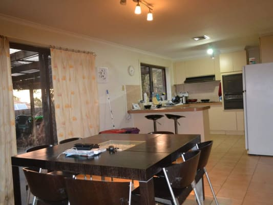 $130, Share-house, 4 bathrooms, Schuler Ct, Narre Warren VIC 3805