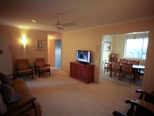$175, Share-house, 5 bathrooms, Scott Road, Herston QLD 4006