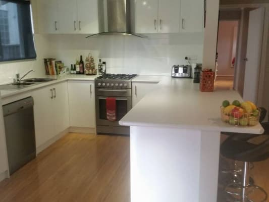 $285, Share-house, 3 bathrooms, Scott Street, Leederville WA 6007