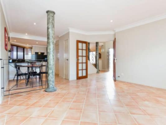 $170, Share-house, 4 bathrooms, Seaforth Road, Balcatta WA 6021