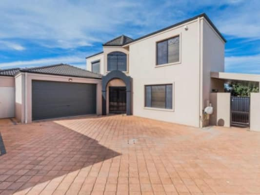 $150, Share-house, 5 bathrooms, Seaforth Road, Balcatta WA 6021