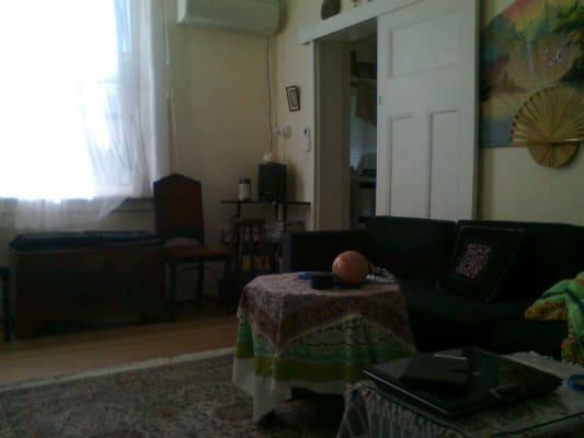 $270, Share-house, 3 bathrooms, Seaview Street, Balgowlah NSW 2093