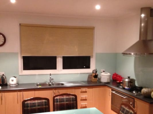 $180, Share-house, 3 bathrooms, Seccull Drive, Chelsea Heights VIC 3196