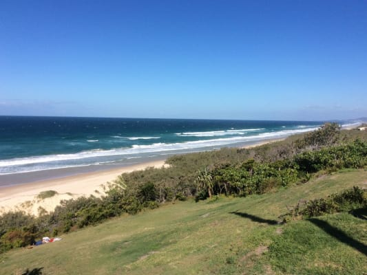 $200, Flatshare, 3 bathrooms, Selene Street, Sunrise Beach QLD 4567
