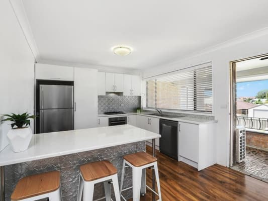 $240, Flatshare, 2 bathrooms, Selwyn St, Merewether NSW 2291