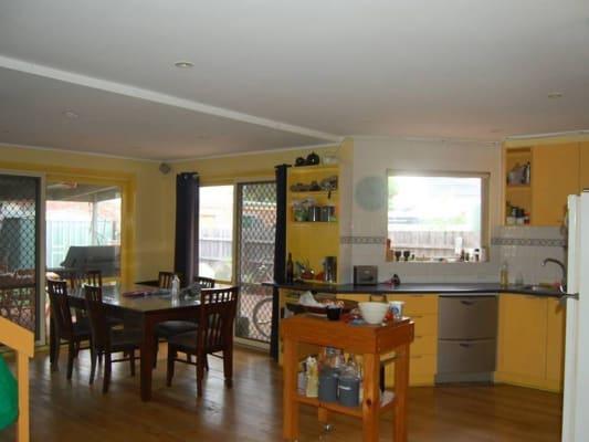 $143, Share-house, 5 bathrooms, Shaftesbury Pde, Thornbury VIC 3071