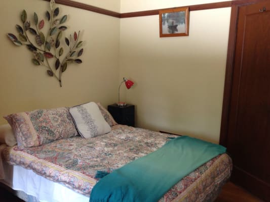 $180, Share-house, 3 bathrooms, Shaftsbury Street, Coburg VIC 3058