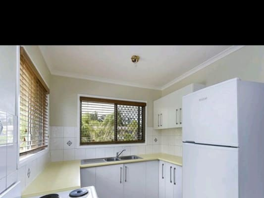 $125, Share-house, 5 bathrooms, She Oak Street, Logan Central QLD 4114