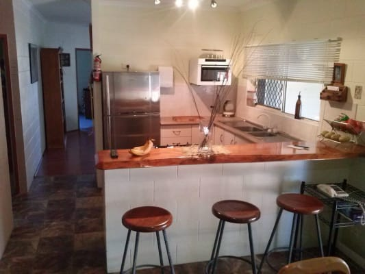 $150, Share-house, 4 bathrooms, Shell Close, Kewarra Beach QLD 4879