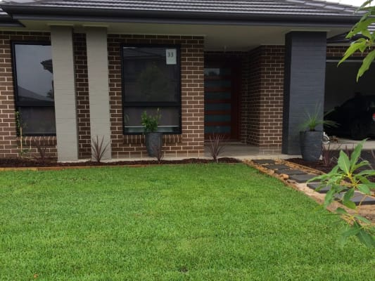 $150, Share-house, 4 bathrooms, Shellbourne Crt, Cranebrook NSW 2749