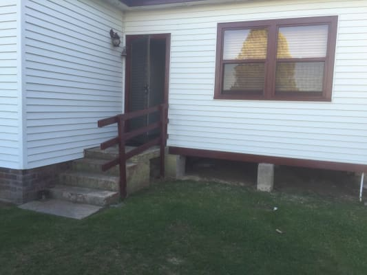 $200, Share-house, 3 bathrooms, Shellharbour Road, Warilla NSW 2528
