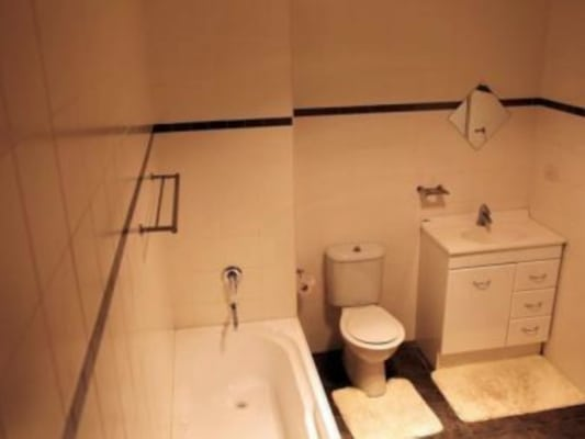 $290, Share-house, 4 bathrooms, Shepherd Street, Chippendale NSW 2008