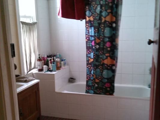$135, Share-house, 5 bathrooms, Sherwood Rd, Toowong QLD 4066