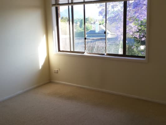 $200, Flatshare, 2 bathrooms, Shoalhaven Street, Nowra NSW 2541