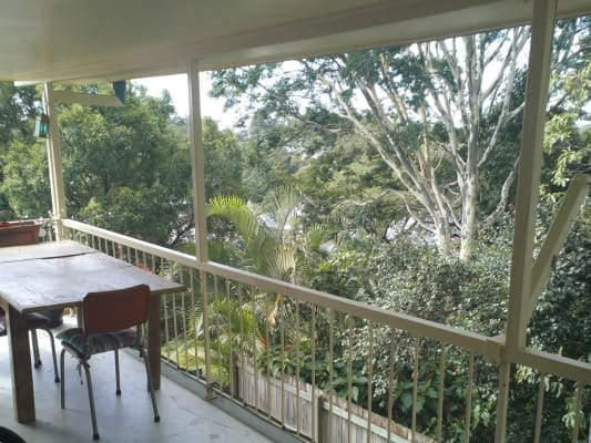 $170, Share-house, 3 bathrooms, Sidney St, Alderley QLD 4051
