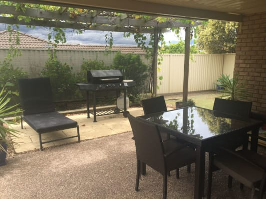 $150, Share-house, 5 bathrooms, Silkwood Way, Molendinar QLD 4214