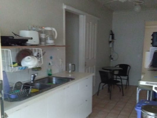 $120, Share-house, 4 bathrooms, Silkyoak Cct., Fitzgibbon QLD 4018