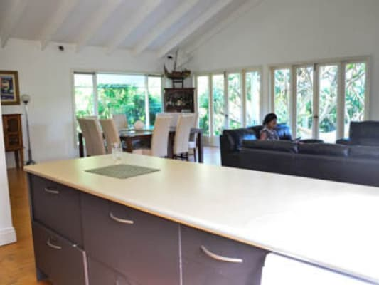 $250, Share-house, 3 bathrooms, Silver Gull Court, Sunshine Beach QLD 4567