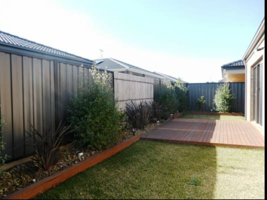 $150, Share-house, 4 bathrooms, Sincere, Point Cook VIC 3030