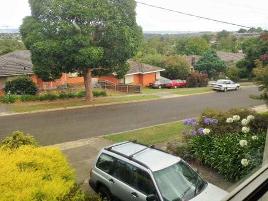 $175, Share-house, 4 bathrooms, Sinclair Street, Warragul VIC 3820