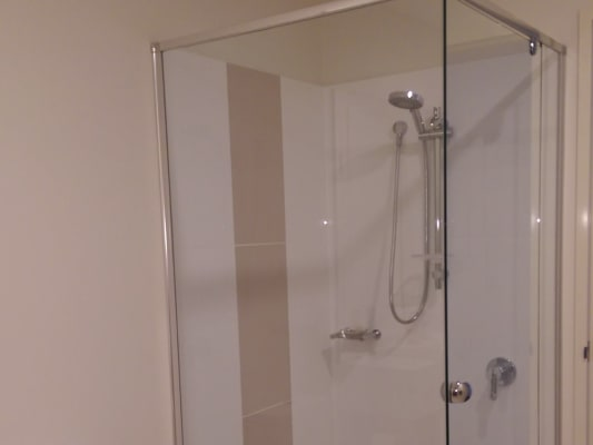 $180, Flatshare, 2 bathrooms, Singal Terrace, Cockburn Central WA 6164