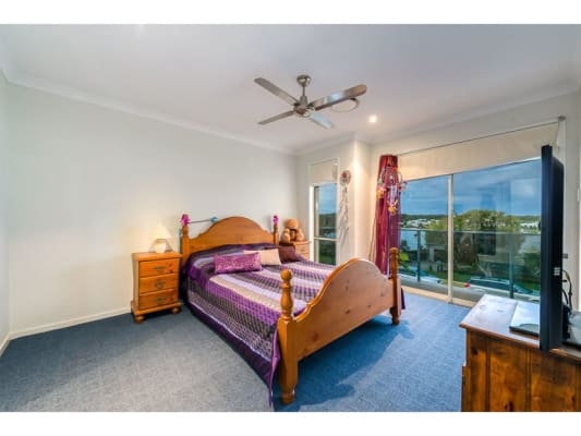 $185, Share-house, 5 bathrooms, Slipstream Road, Coomera QLD 4209