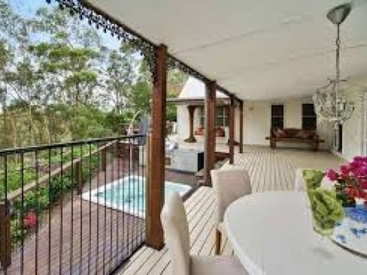 $220, Share-house, 4 bathrooms, Solander Court, Kenmore QLD 4069