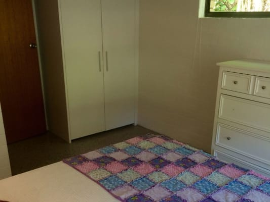$200, Share-house, 3 bathrooms, Solway Drive, Sunshine Beach QLD 4567