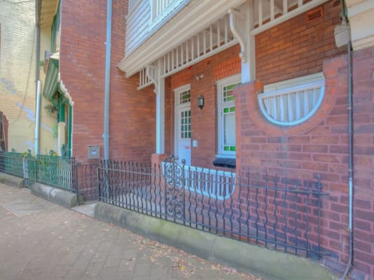 $360, Share-house, 1 bathroom, South Dowling Street, Surry Hills NSW 2010