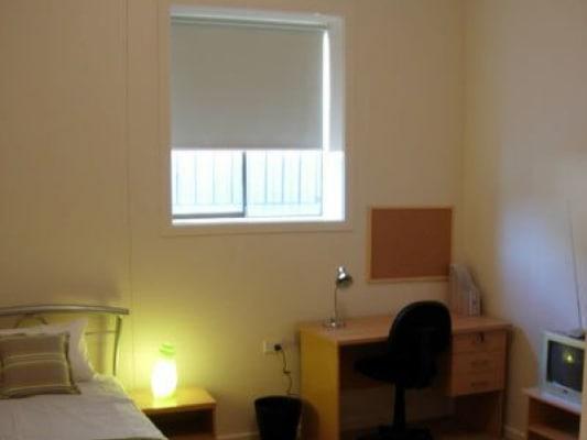 $170, Flatshare, 3 bathrooms, South Rd, Saint Marys SA 5042