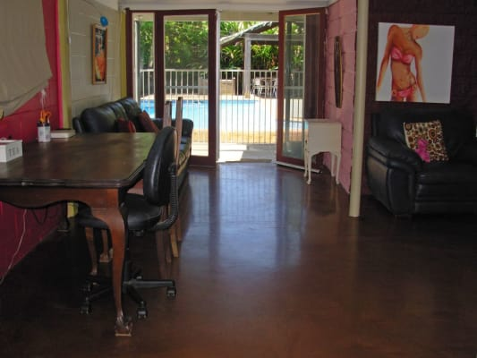 $130, Share-house, 2 bathrooms, Southport, Southport QLD 4215