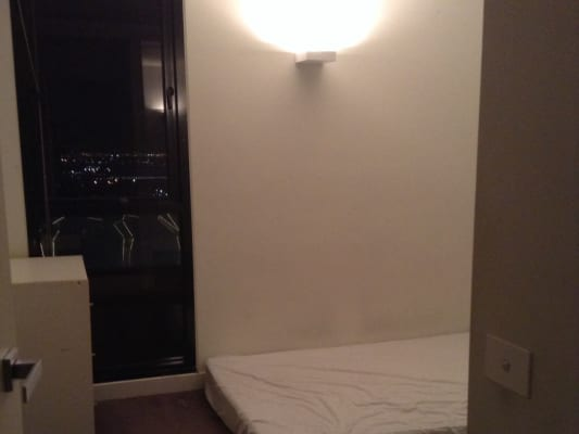 $320, Flatshare, 2 bathrooms, Spencer Street, Melbourne VIC 3000