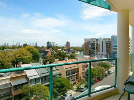 $420, Flatshare, 3 bathrooms, Spring Street, Bondi Junction NSW 2022