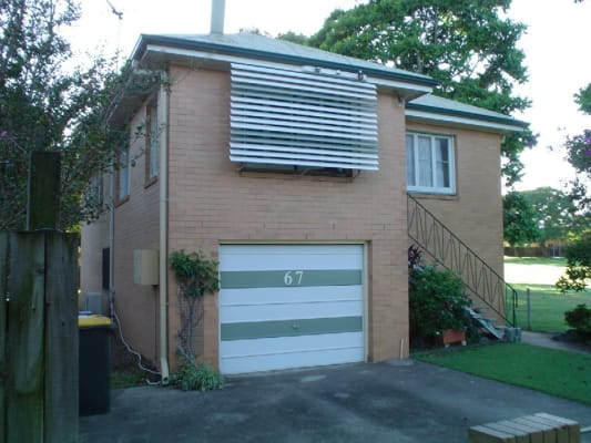 $180, Share-house, 3 bathrooms, Saint Achs Street, Nudgee QLD 4014