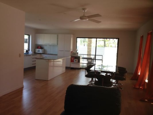 $260, Share-house, 4 bathrooms, The Corso, Surfers Paradise QLD 4217