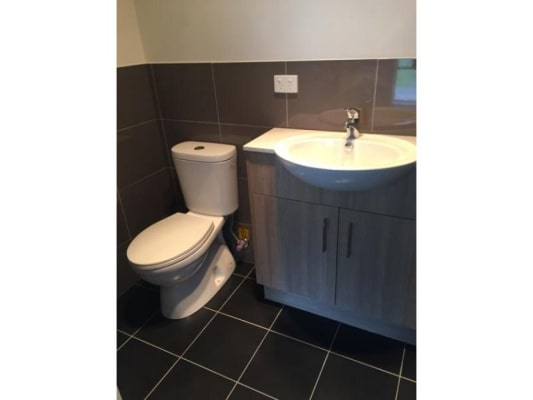 110  Share house  3 bathrooms  St Clair Avenue  Saint Clair SARoom for Rent in St Clair Avenue  Saint Clair  Adelaide  . Rent A Bathroom Adelaide. Home Design Ideas