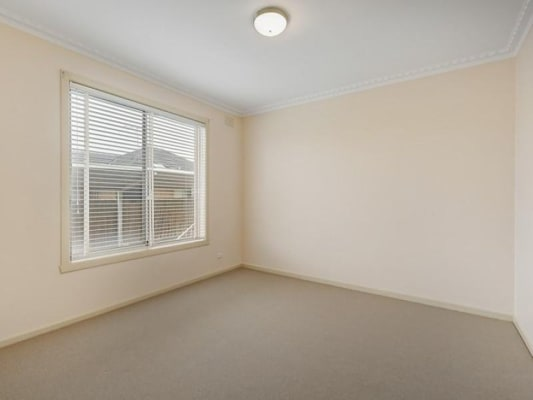 $225, Share-house, 2 bathrooms, St Elmo Road, Ivanhoe VIC 3079