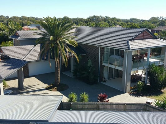 $190, Share-house, 5 bathrooms, Saint Ives Court, Redland Bay QLD 4165