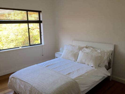 $250, Flatshare, 2 bathrooms, St Kilda, Saint Kilda VIC 3182