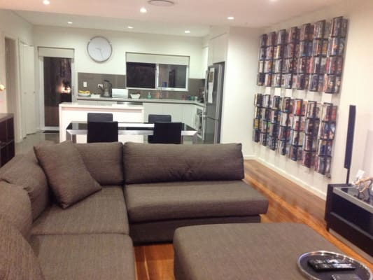 $275, Share-house, 3 bathrooms, St Peters Street, Saint Peters NSW 2044