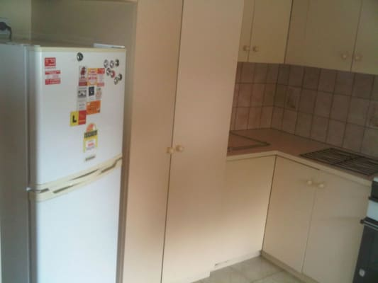 $145, Share-house, 4 bathrooms, Station, Burwood VIC 3125