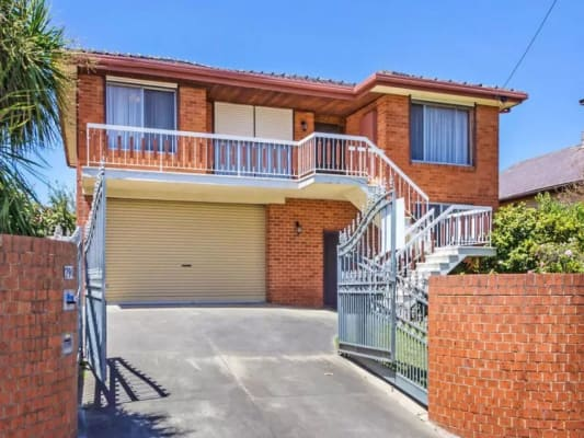 $190, Share-house, 4 bathrooms, Station St, Box Hill North VIC 3129