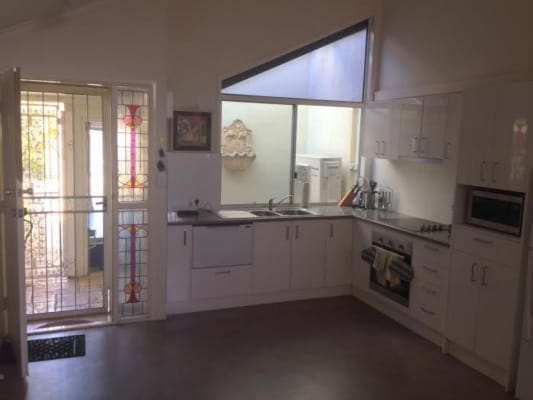 $175, Share-house, 2 bathrooms, Stay Place, Carseldine QLD 4034