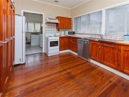 $145, Share-house, 4 bathrooms, Steele Street, Holland Park QLD 4121