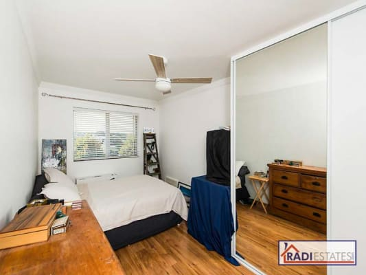$260, Flatshare, 1 bathroom, Stirling Highway, Mosman Park WA 6012