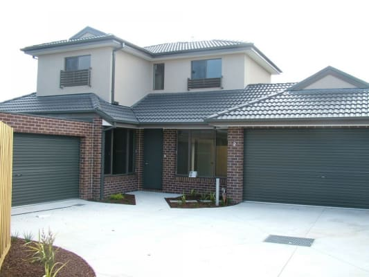 $200, Share-house, 5 bathrooms, Stockdale Avenue, Clayton VIC 3168