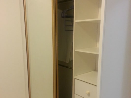 $225, Flatshare, 3 bathrooms, Stokes Street, Lane Cove North NSW 2066
